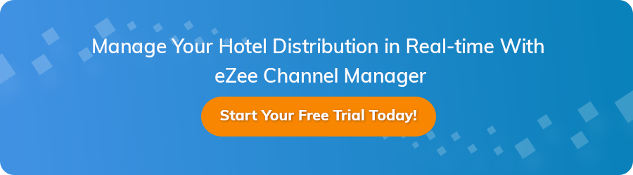 Mistakes you need to avoid in your hotel distribution strategies