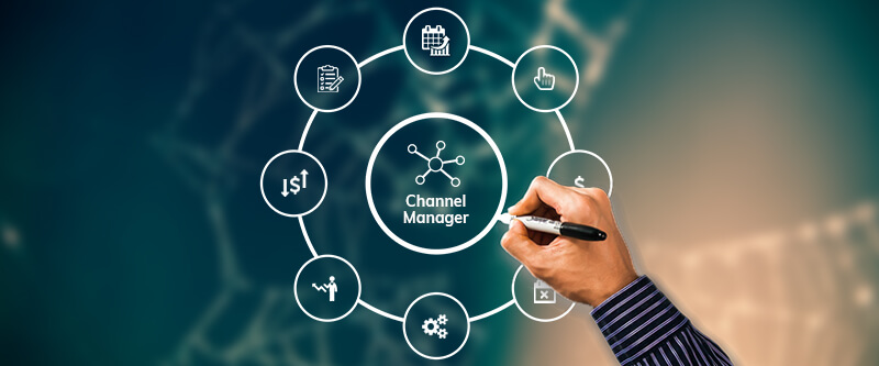 7 Ultimate Reasons Why You Should Invest in A Hotel Channel Manager - eZee  Absolute
