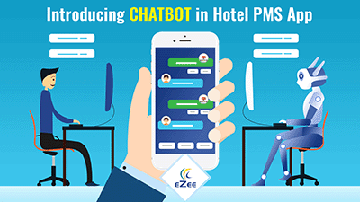 chatbot-video