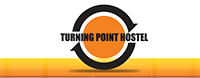 Turning Point Hostel