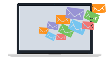 Magnetize Numerous Bookings with Unlimited Automated Emails