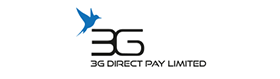 3G Direct Pay Limited
