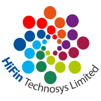 HiFin Technosys Ltd