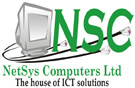 NetSys Computers Ltd