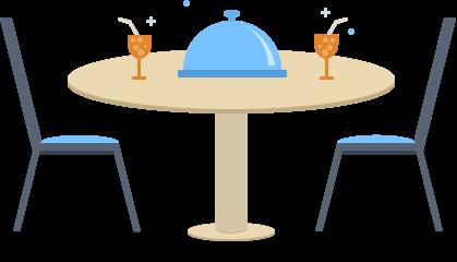 Restaurant Software Features - Cloud Restaurant POS System
